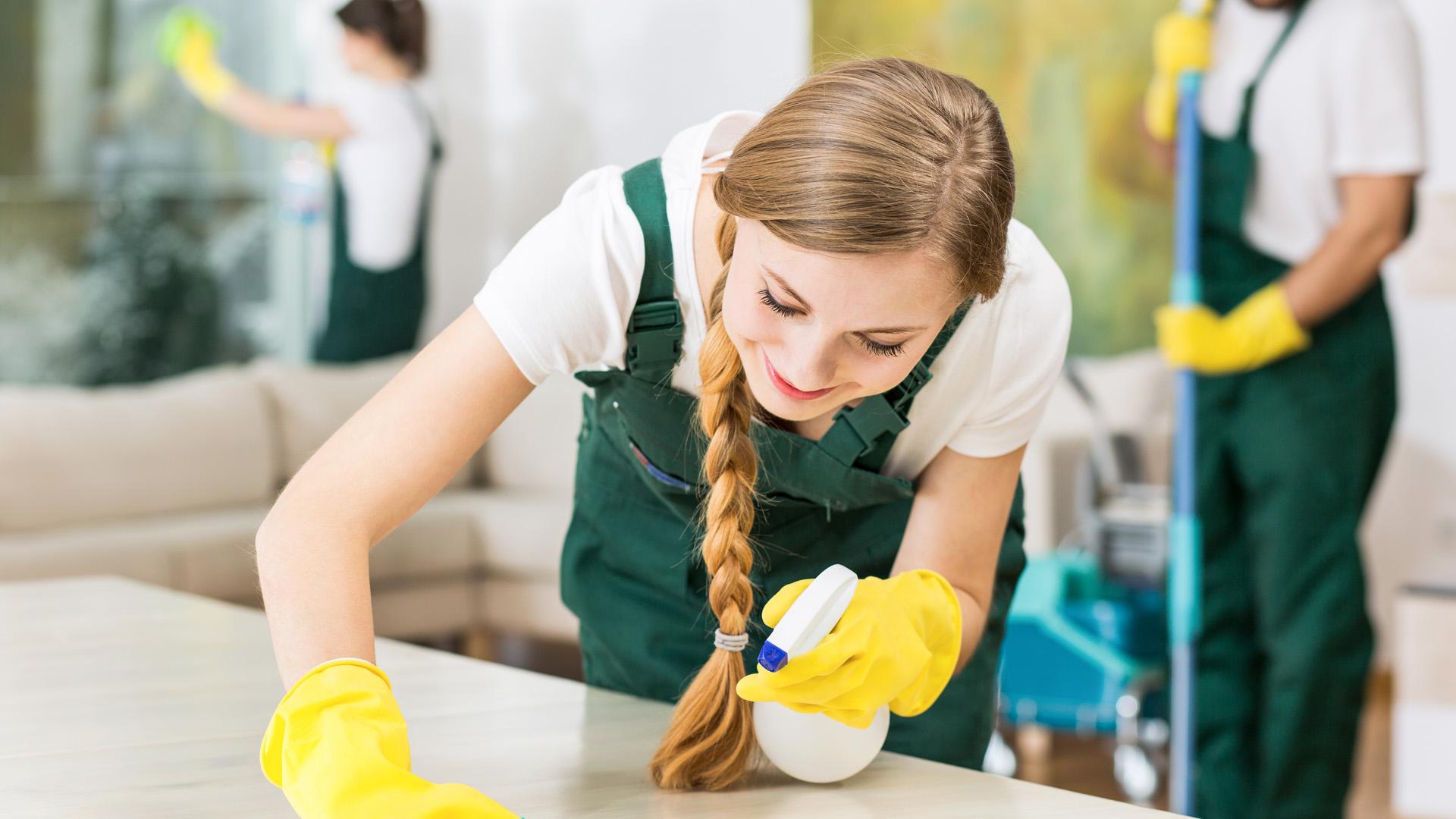 House-cleaning-service-Dubai